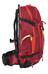 Evoc Expl. Backpack 30 L ruby
